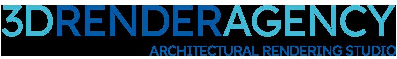 3D Architectural Rendering Service – 3DRenderAgency.com.au